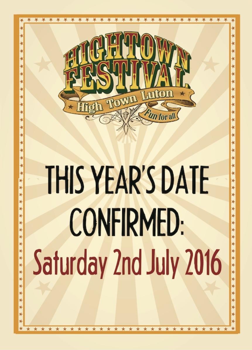 HIGHTOWN_FESTIVAL_DATE16_2Web
