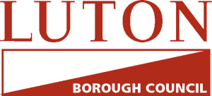 Luton_Borough_Council_(logo)