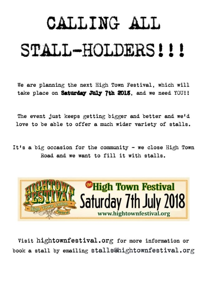 HTF Calling all stallholders poster v2[39700]-page-001 (2)