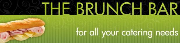 Brunch Bar.png