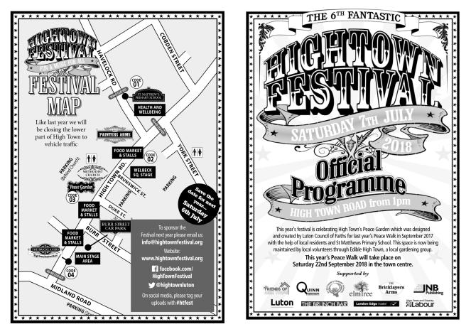 FESTIVALPRGRAMME-2017-PROOF-2-1