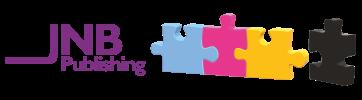 JNB_Logo_PNG.png