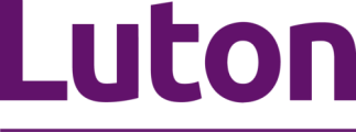 Luton-Council-Logo-MK-SEPT-18-e1526483149314.png