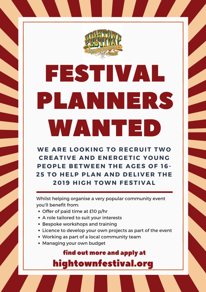 Festival Planners Wanted (1).png