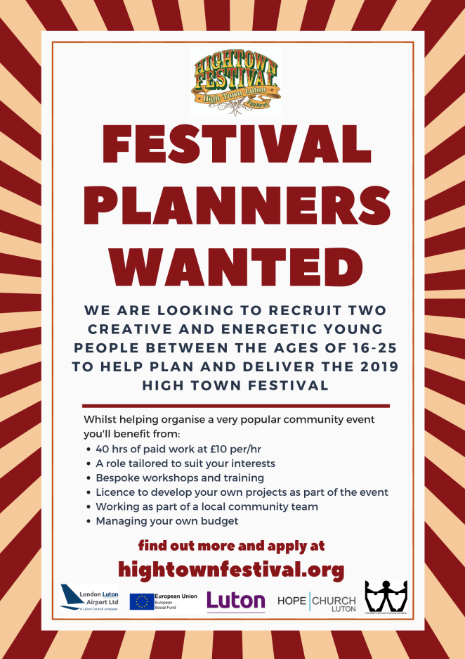 Festival Planners Wanted (2).png