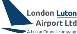 LondonLutonAirportLimited-SideLogo