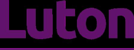 Luton-Council-Logo-MK-SEPT-18-e1526483149314